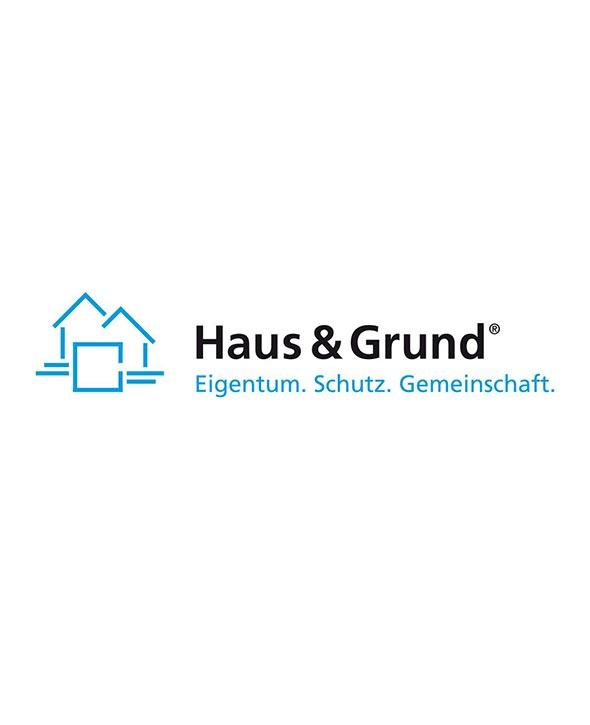 Haus & Grund Kiel
