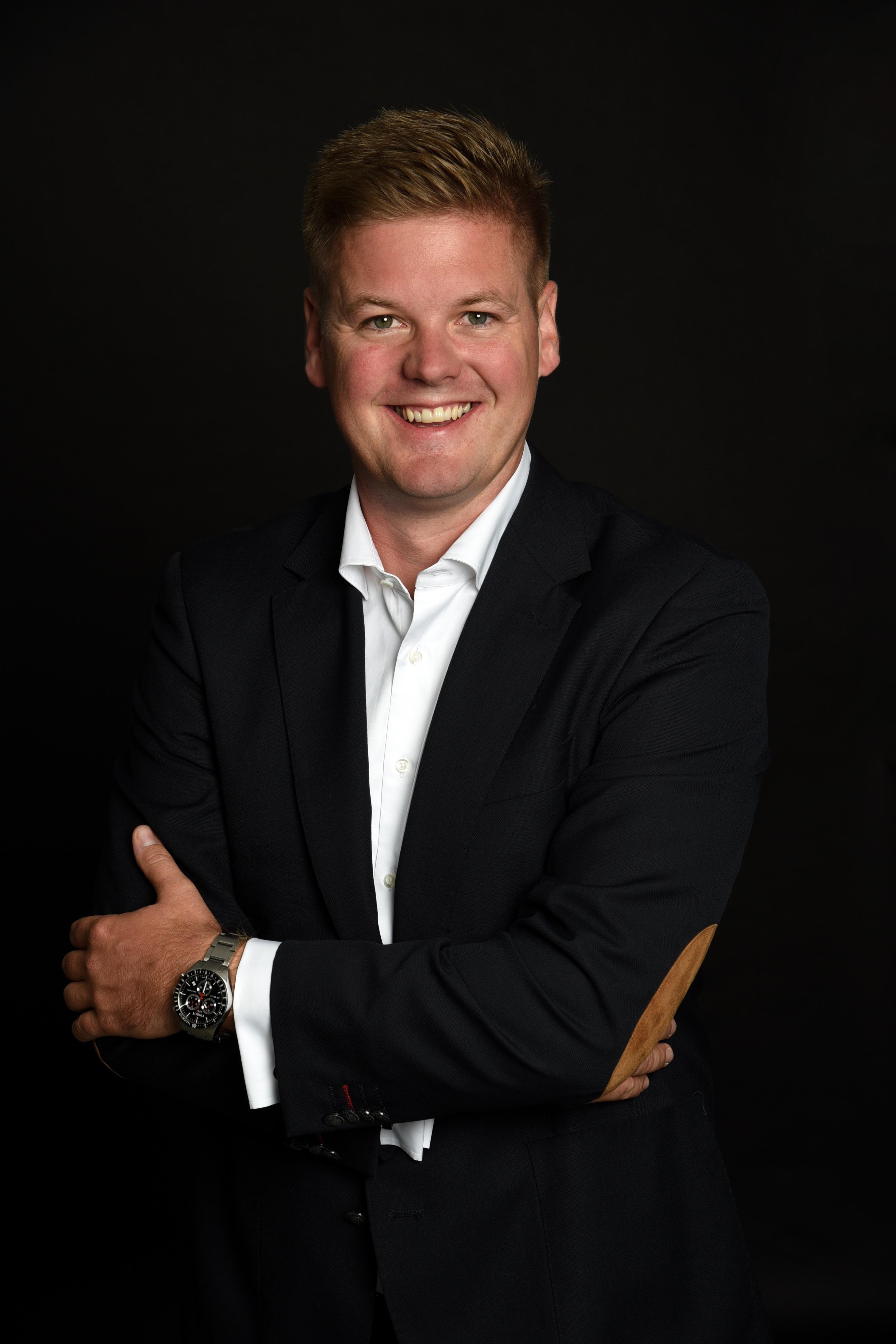 Christian Pahlke